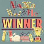 NaNo-2015-Winner-Badge-Small-Square